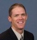 Photo Allstate Insurance - Wayne Smith