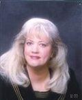Photo Barbara Rich Insurance