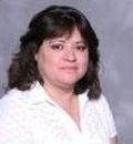 Photo Padilla Robert Insurance