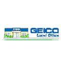 Photo Geico Insurance